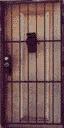 comptdoor1 - eastls4_lae2.txd