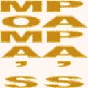 momapapa - eastls4_lae2.txd