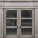 hotdoor01_law - ebeachcineblok.txd