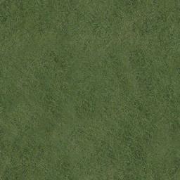 desgreengrass - exclibrland.txd