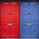 ws_painted_doors2 - ext_doors.txd