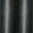 CJ_CHROME2 - ext_doors2.txd