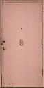 flat_door01 - ext_doors2.txd