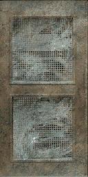 CJ_DOOR6 - ext_doors_old.txd