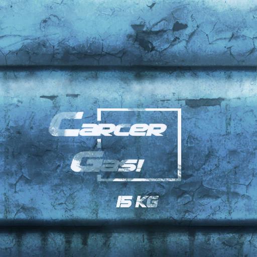 CJ_GAS_CAN - Externalext.txd