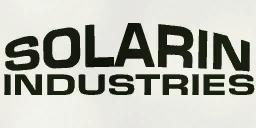 ws_solarin - factory_sfse.txd