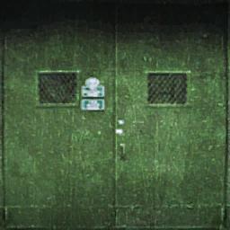 inddoor1 - factorycunte.txd
