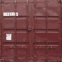 frate_doors128red - factorycuntw.txd