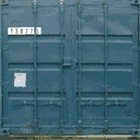 frate_doors64128 - factorycuntw.txd