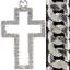 neckcross - fam3.txd