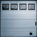 ws_rollerdoor_blue - fedmint_sfs.txd