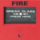 fire_break - fire_brX.txd