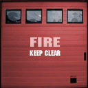 ws_rollerdoor_fire - firehouse_sfse.txd