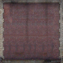 sf_windos_11wall - fishwarf.txd