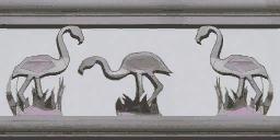 flmngo01_256 - flamingo1.txd