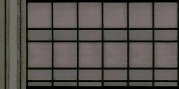 flmngo04_256 - flamingo1.txd