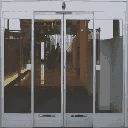 slidingdoor01_128 - flamingo1.txd