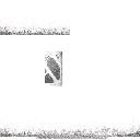 remapflash92body256 - flash.txd