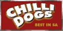 chillidog_sign - foodkarts.txd