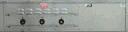 dogcart01 - foodkarts.txd