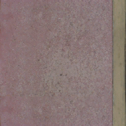kbpavement_test - fosterroads_sfse.txd