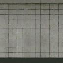 whitetile_plain_hi - freeway_las.txd