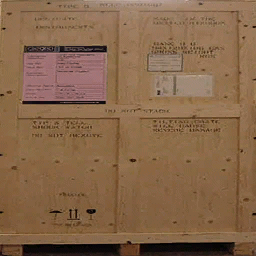 freight_crate5 - frieghter2sfe.txd