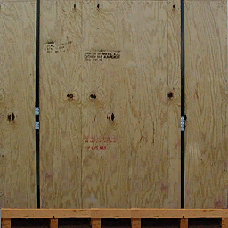 freight_crate6 - frieghter2sfe.txd