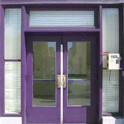 GB_doorpur01 - gangblok1_lae2.txd