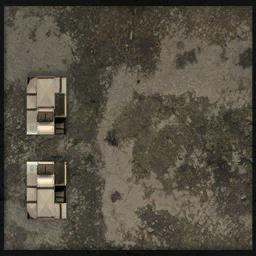 roof10L256 - gangblok1_lae2.txd