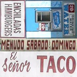 tacostand1_LAe - gangblok1_lae2.txd