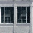 warehouse2 - gangblok1_lae2.txd