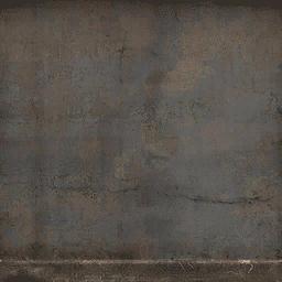 ab_wall3 - ganghoos.txd