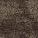 ab_wood1 - ganghoos.txd