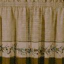 ah_curtains1 - ganghoos.txd
