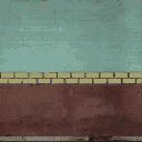 kitchen-wall1 - ganghoos.txd