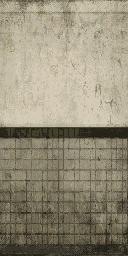 motel_wall4 - ganghoos.txd