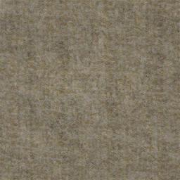 mp_burn_carpet1 - ganghoos.txd