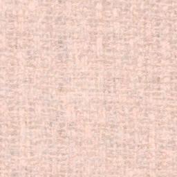 mp_burn_carpet3 - ganghoos.txd