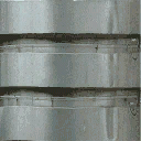 aluminiumbands256 - ganghouse1_lax.txd