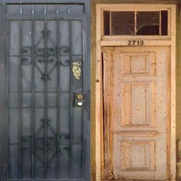 compdoor1_LAe - ganghouse1_lax.txd