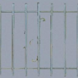 grille1_LA - ganghouse1_lax.txd