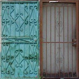 compdoor4_LAe - ganton02_lae2.txd