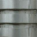 aluminiumbands256 - garag3_lawn.txd