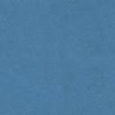 bluestucco1 - garag3_lawn.txd