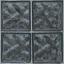glassblock4_law - garag3_lawn.txd