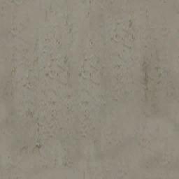 garage2b_sfw - garage_sfw.txd
