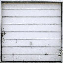 garargeb2 - garage_sfw.txd
