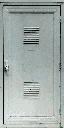 metaldoor01_256 - garage_sfw.txd