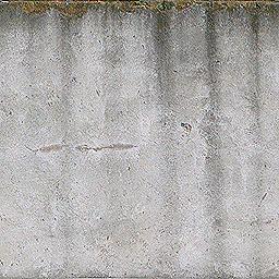 ws_altz_wall10 - gatehouse_sfse.txd